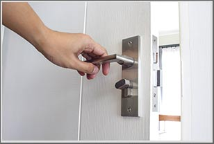 Westminster Locksmith Store Westminster, CO 303-222-7949