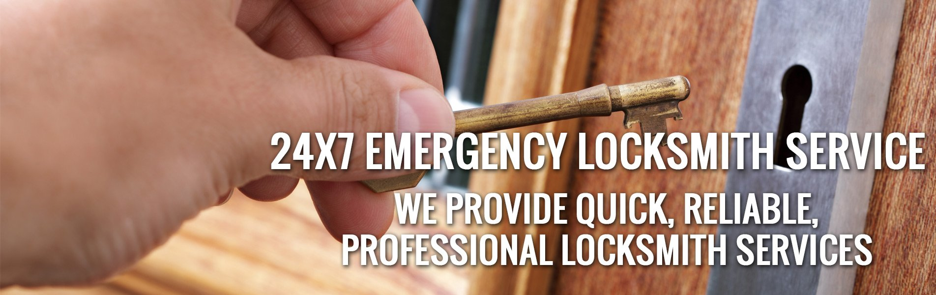Westminster Locksmith Store, Westminster, CO 303-222-7949